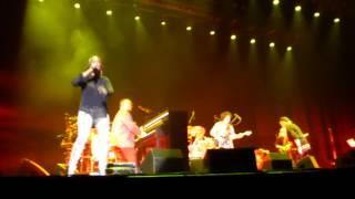 Toto - Orphan - 2015-05-30 - Ziggo Dome, Amsterdam [HD-1080]