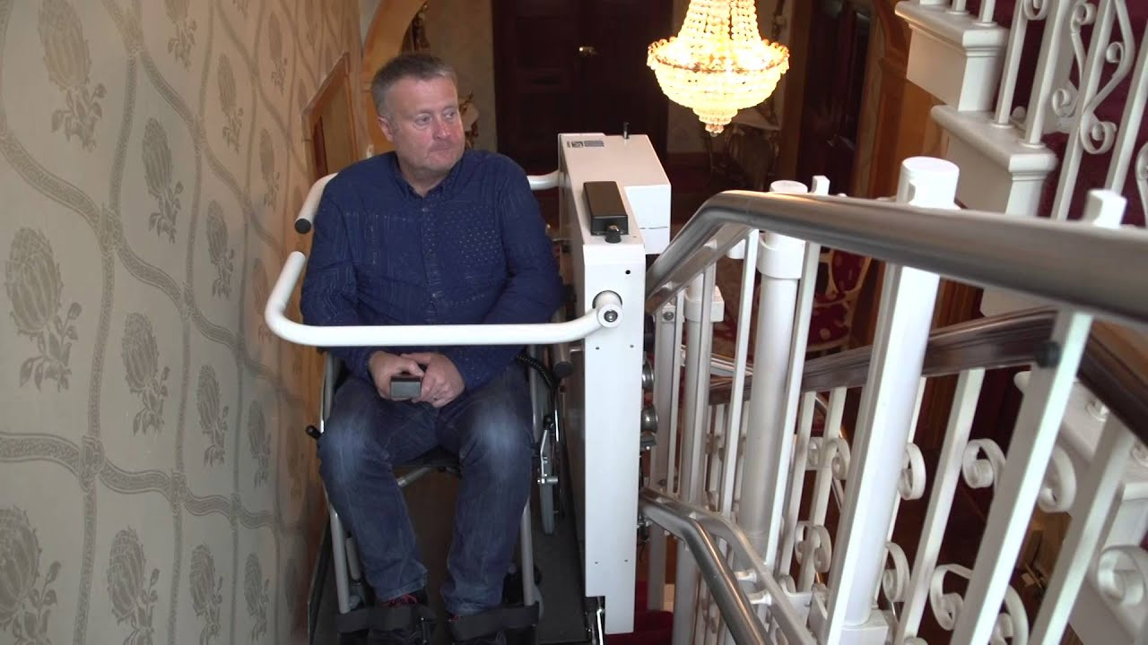 prices stairclimber canada cost highest stair fresh chair amp best stairs stairlift new lift quality of for alpha