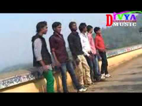Jharkhande Ke Maal- Dehati Hiro