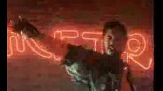 Best Indian dance video - First of Prabhu Deva