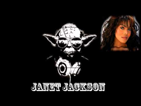 Janet Jackson - All For You Lyrics