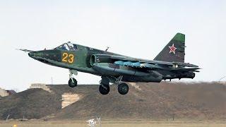 Сирия Сбитый российский летчик Очередной фейк