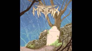Mastema - Awake in the Grave (New Song 2015)