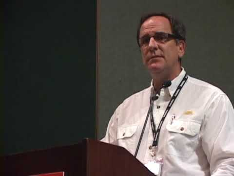 Oracle Procurement and Spend Analytics at Los Alamos National Laboratory - Part 1 of 3