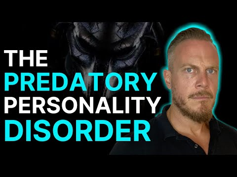 What is the Dark Triad/ Dark Tetrad? Introduction to a predatory personality disorder