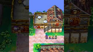Nintendo DS Longplay [118] Dragon Quest V: The Hand of the Heavenly Bride (Part 3 of 3)