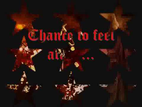 Alter Bridge - My Champion (Official Video) - YouTube