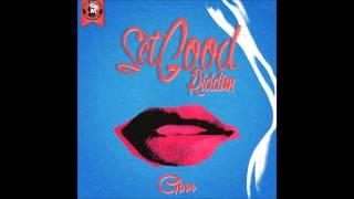 Set Good Riddim Dj Gravity Mix
