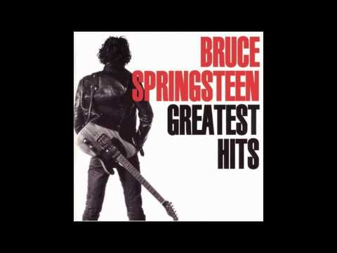 Bruce Springsteen - Hungry Heart [HQ] - Studio Version (Lyrics)