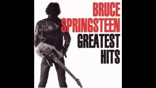 Baixar - Bruce Springsteen Hungry Heart Hq Studio Version Lyrics Grátis