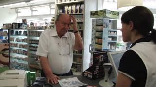 1A.TV - Gemeinde Zweisimmen (Video)