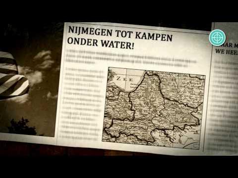 Bemmel - IJssellinie