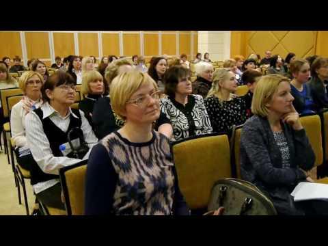 Лечение синдрома вегетативной дисфункции у детей (Квашнина Л.В.)