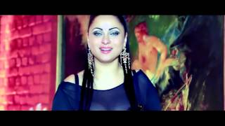 Repeat youtube video FLORIN SALAM SI MIHAELA STAICU Viata e plina de culori (VIDEOCLIP OFICIAL 2013)