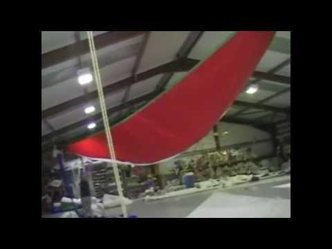 The Sail Loft : Oban (Music in Manufacture)