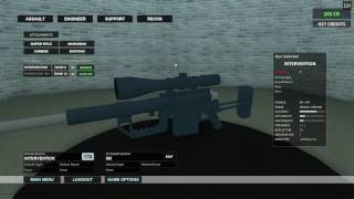 roblox cal of duty episode 2