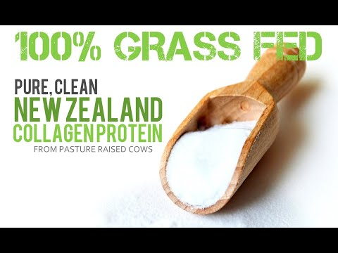 100%-pure-new-zealand-collagen-protein-from-grass-fed,-pasture-raised-cows