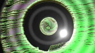 John Shelvin Feat Molly - Just Like You Said (Groove Garcia RMX)