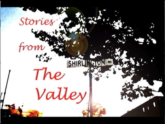 Green Valley Nauck Documentary by Gunston TV (2006)