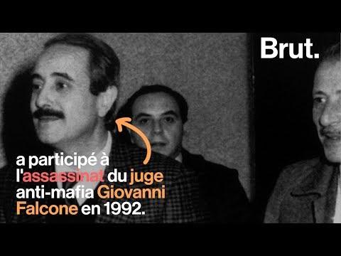 Giuseppe Di Matteo, a Sicilian Ghost Story streaming vf