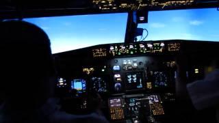 Тренажёр Boeing-737NG, СПб(, 2015-02-15T12:45:38.000Z)