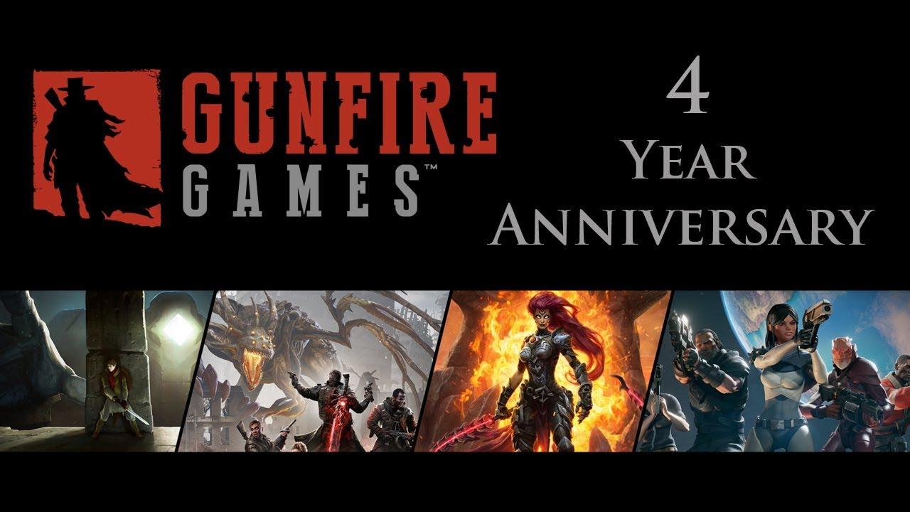 Image result for gunfire games