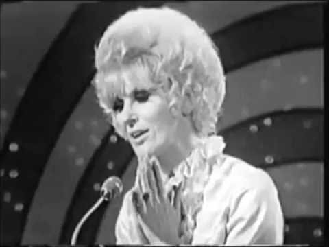 Dusty Springfield - I Believe In You BBC 1966 Audio Only