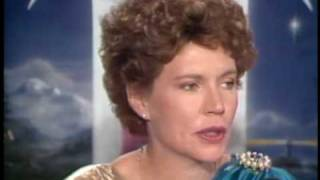 How to Develop Your Heart Chakra Part 1 with Elizabeth Clare Prophet