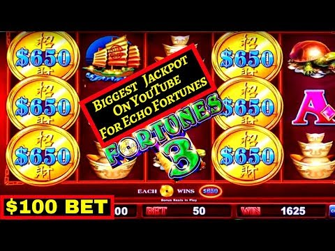 (8) HANDPAYS LOCK IT LINK 🔓NIGHT LIFE & ECHO FORTUNES HIGH LIMIT $50 & $100 SPINS MASSIVE WINS SLOTS - 동영상
