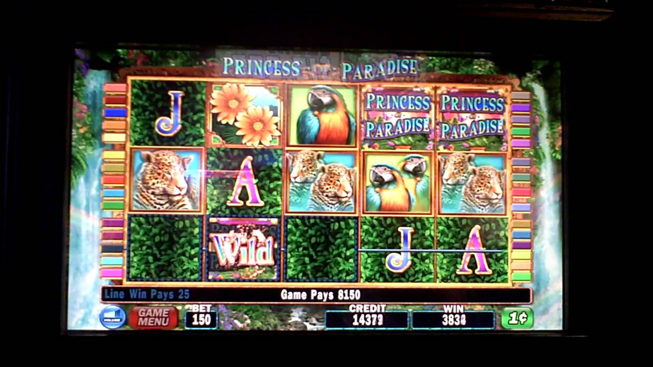 Casino free spins sign up bonus