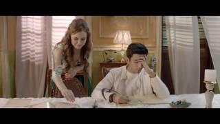 Katha Kaadhey Video Song HD REMO Telugu | Anirudh Ravichander, Sivakarthikeyan, Keerthi Suresh