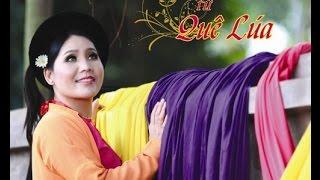 Hát chèo cổ NSƯT Huyền Phin_ Bản gốc Full HD
