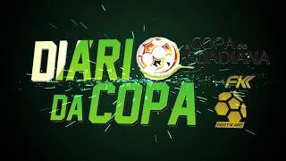 Footkart Marcha Verde 2018 - VI Copa do Guadiana
