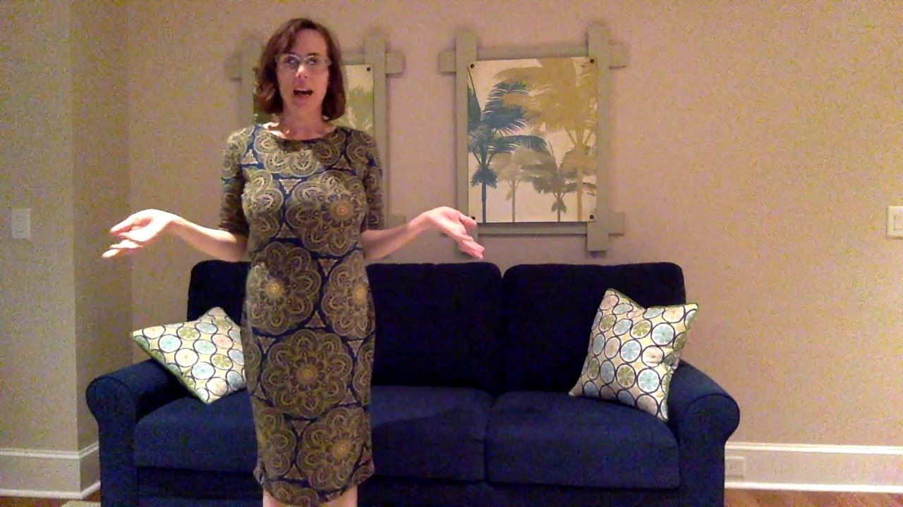 Lularoe julia sizing also youtube rh