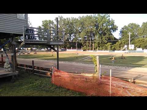 Starlite Speedway(3)