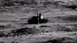 Top Ten Helicopters: AH-64D Apache Longbox Cobra