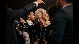 What God is saying to the church today - Prophet Glenda Jackson   June 9, 2019   Guillermo Maldonado