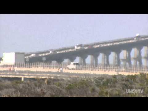 Bonner Bridge | NC Now | UNC-TV