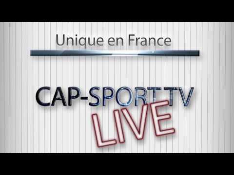 Sport adapté Coupe du monde de futsal : France vs  Pologne
