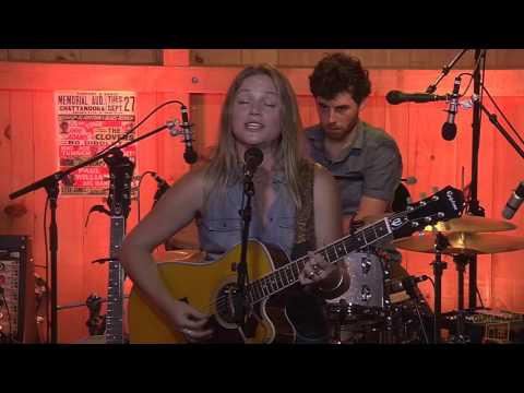 """Crystal Bowersox - """"Rollin' On""""  - 6 14 17 at Daryl's House Club"""