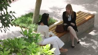 Dubai Expo 2020 Film - A model for opportunity