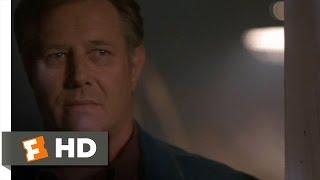 Breakdown (6/8) Movie CLIP - Jeff Rescues Amy (1997) HD