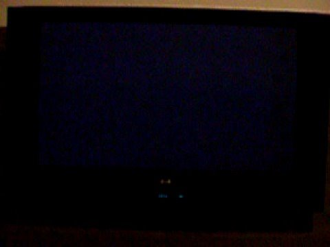 Conversor HDTV proview XPS 1000 tv digital