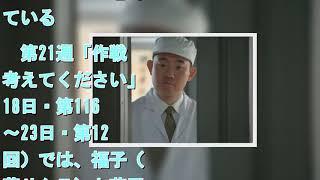 【まんぷく】今野浩喜、朝ドラ初出演 まんぷく食品の従業員役 拡大写真 ...