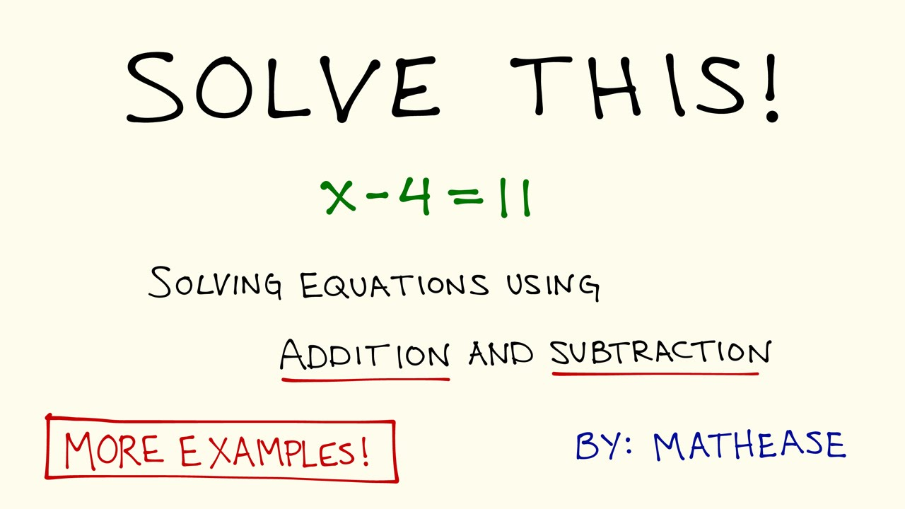 Solve inequalities with step-by-step math problem solver.
