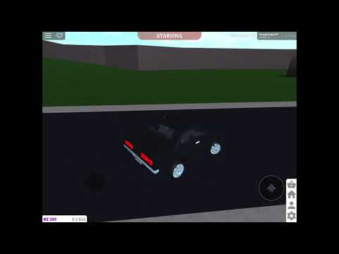 Blinding Lights The Weekend Roblox Song Id Youtube