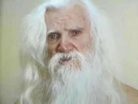 """Оздоровительная система """"ДЕТКА"""" Учителя Иванова П.К. Природа. Человек. Здоровье"""