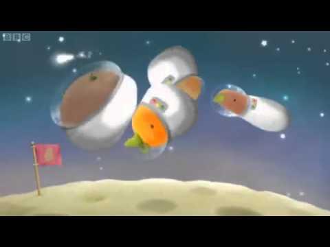Small Potatoes Theme Song