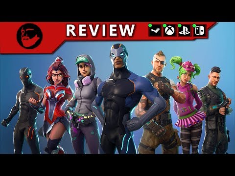 fortnite-review---nintendo-switch