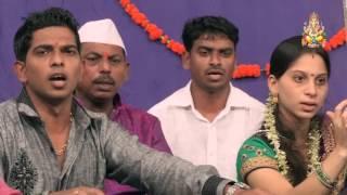 Abhang vani Part 1 (Marathi Bhajan)